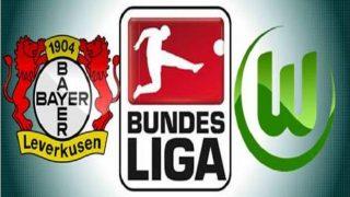 Pronostico Bayer Leverkusen-Wolfsburg 02/04/17