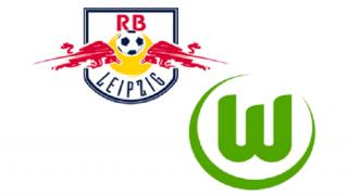 Pronostico Lipsia-Wolfsburg 11/03/17