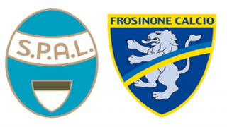 Pronostico Spal-Frosinone 26/03/17