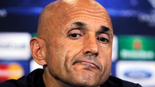Pronostico Roma-Sassuolo 19/03/17