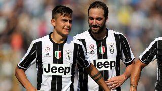 Pronostico Sampdoria-Juventus 19-03-17
