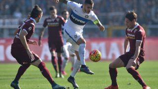 Pronostico Torino-Inter 18/03/17