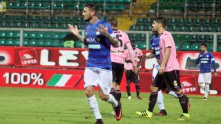 Pronostico Udinese-Palermo 19-03-17