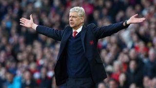 Pronostico Arsenal-Bayern Monaco 07-03-17