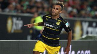 Pronostico Dortmund-Benfica 08-03-17