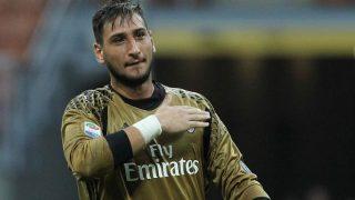 Pronostico Milan-Genoa 18-03-17