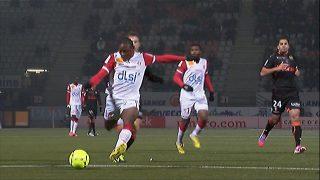 Pronostico Nancy-Lorient 18/03/17
