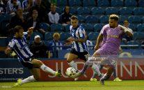 Pronostico Sheffield Wednesday-Leeds 01/10/17