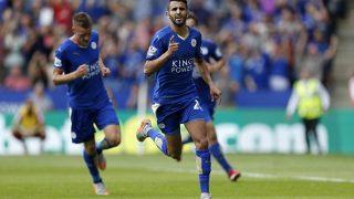 Pronostico Leicester-Atletico Madrid 18/04/17