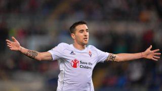 Pronostico Palermo-Fiorentina 30-04-17