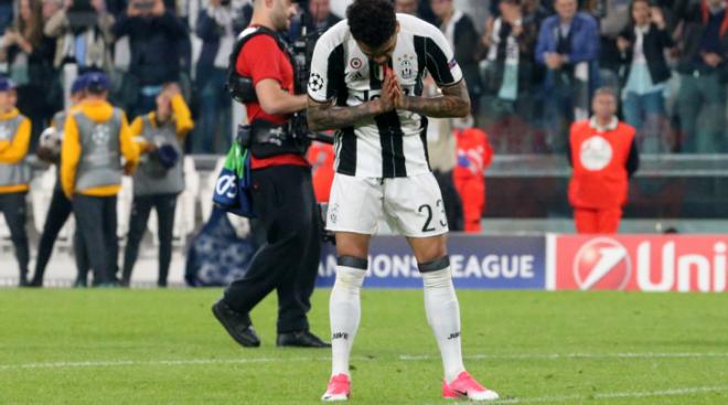 Pescara - Juventus