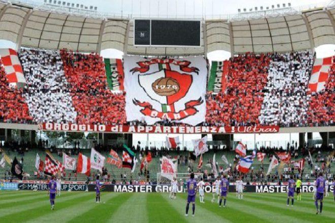 Pronostico Bari-Hellas Verona