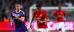 Pronostico Manchester United-Anderlecht  20-04-17