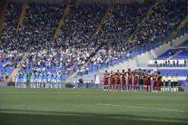 Pronostico Roma-Lazio 04/04/17