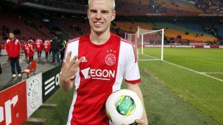 Pronostico Schalke 04-Ajax 20/04/17