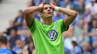 Pronostico Wolfsburg-Friburgo 05/04/17