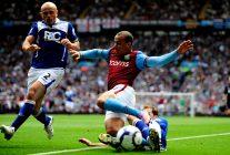 Pronostico Aston Villa-Birmingham 23/04/17