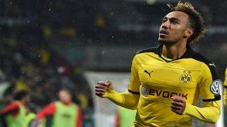 Pronostico Dortmund-Monaco 11-04-17