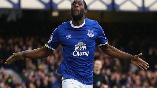 Pronostico Everton-Chelsea 30-04-17