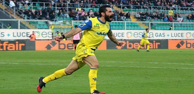 Pronostico Genoa-Chievo 30-04-17