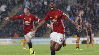 Pronostico Manchester United-Swansea 30-04-17