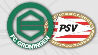 Pronostico Groningen-Psv 07-05-17