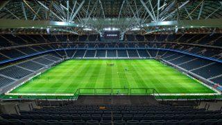 Pronostico Ajax-Manchester Utd 24/05/17