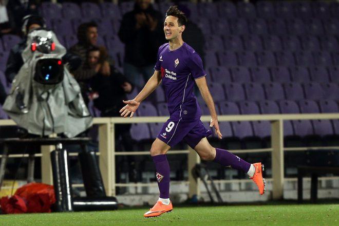 ACF Fiorentina Pescara