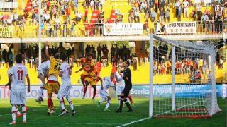 Pronostico Benevento-Perugia 27/05/17