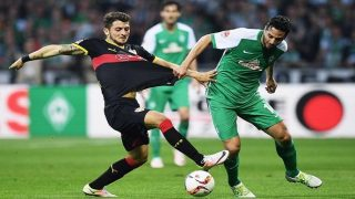 Pronostico Colonia-Werder Brema 05/05/17