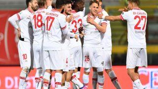 Pronostico Perugia-Benevento 30/05/17