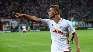Pronostico RB Lipsia-Bayern Monaco 13/05/17