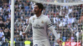 Pronostico Real Madrid-Siviglia 14-05-17