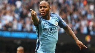 Pronostico Manchester City-Leicester 13-05-17
