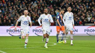 Pronostico Montpellier-Lione 14/05/17