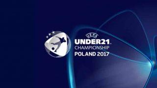Pronostico Germania U21-Spagna U21 30/06/17