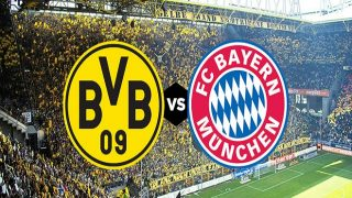 Pronostico Borussia Dortmund-Bayern Monaco 05/08/17