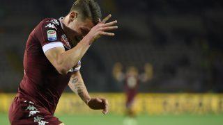 Pronostico Bologna-Torino 20-08-17