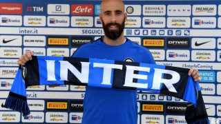 Pronostico Inter-Fiorentina del 20-08-17