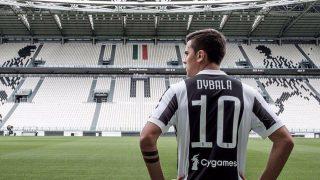 Pronostico Juventus-Cagliari 19-08-17