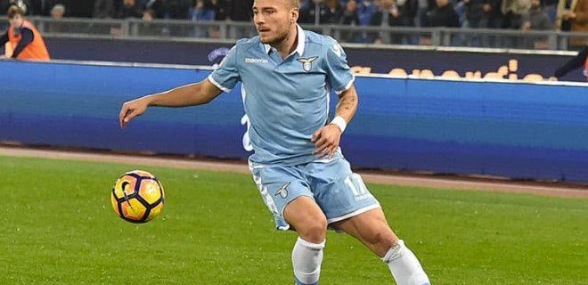 Pronostico Lazio-Spal 20/08/17