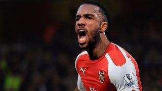 Pronostico Arsenal-Leicester 11-08-17