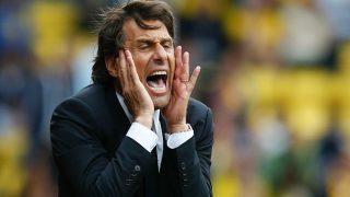 Pronostico Chelsea-Burnley 12-08-17