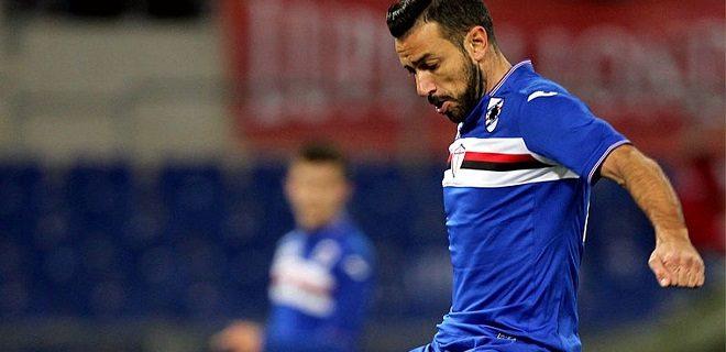 Pronostico Sampdoria-Benevento 20-08-17