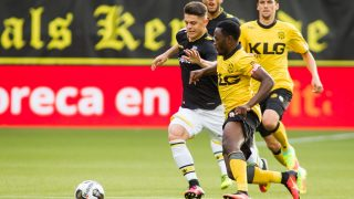 Pronostico Vitesse-Utrecht 01/10/17