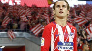 Pronostico Athletic Bilbao-Atletico Madrid 20-09-17