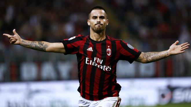 Lazio - Milan