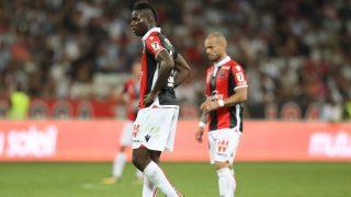 Pronostico Nizza-Vitesse 28/09/17