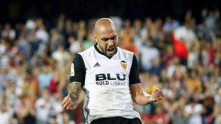 Pronostico Real Sociedad-Valencia 24-09-17