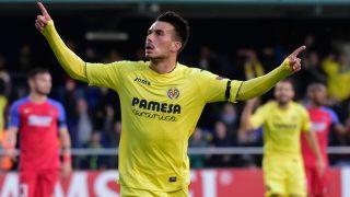 Pronostico Villarreal-Espanyol 21-09-17